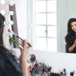 Backstage with Swati Verma – join me for a day at work!