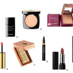 My ten makeup must-haves for a flawless beauty look